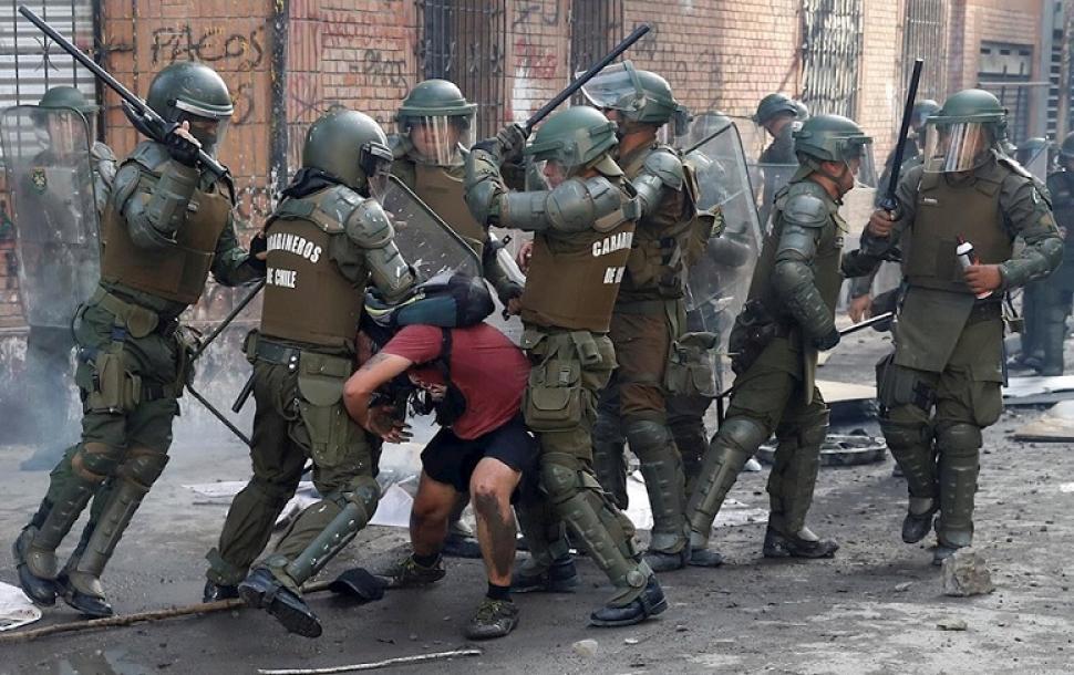 Imagen de El Diario 24